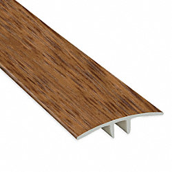 7.5 Brazilian Cherry Waterproof T-Molding