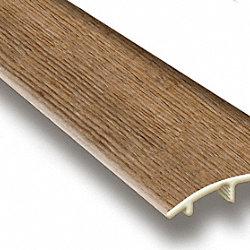 Molding Trim Lumber Liquidators Flooring Co