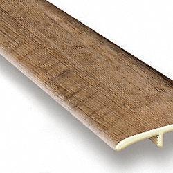 7.5 Copper Ridge Oak Waterproof T-Molding