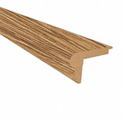 7.5 Ebb Tide Oak Flush Stair Nose
