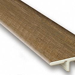 Waterlox For Sealing And Waterproofing Lumber