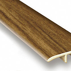 7.5 Farmland Hickory Waterproof T-Molding