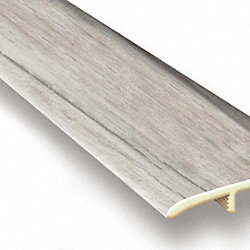 7.5 Grizzly Bay Oak Waterproof T-Molding