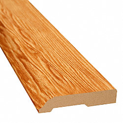 7.5 Hot Springs Hickory Baseboard