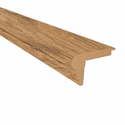7.5 Overland Park Oak Flush Stair Nose