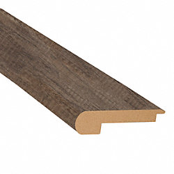 7.5 Riverbank Oak Stair Nose