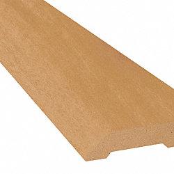 Baseboard Lumber Liquidators Flooring Co