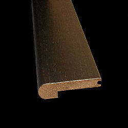 9/16 x 3-1/4 x 72 Vintage Java Stair Nose