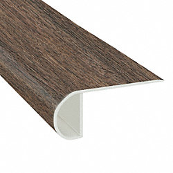AS LAM Antique Wood Medley 7.5 LPSN