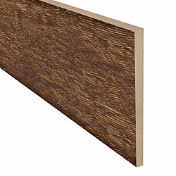 AS LAM RF Elusive Brown Oak 47 Riser