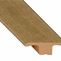 Hickory Laminate Lumber Liquidators Flooring Co
