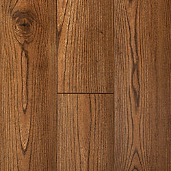 12mm Golden Gate Oak