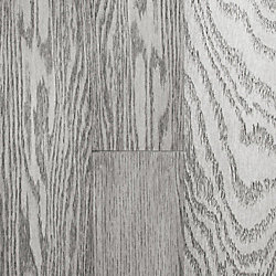 5.6mm x 5-1/8 Kristiansand Oak Engineered Hardwood Flooring