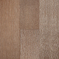5.6mm x 5-1/8 Sandalwood Oak Engineered Hardwood Flooring