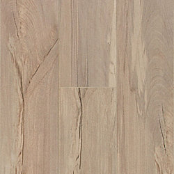 12mm Seaside Oak Laminate Flooring