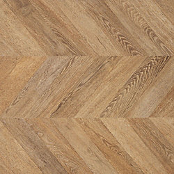 8mm Park Avenue Chevron Laminate Flooring