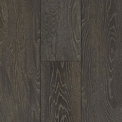 12mm Midnight Oak