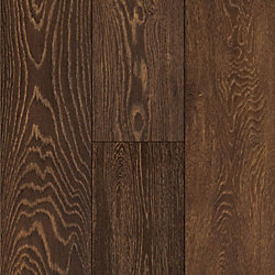 12mm Elusive Brown Oak