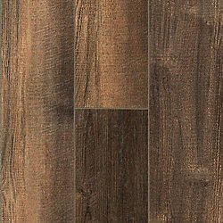 12mm Summer Dusk Cedar Laminate Flooring