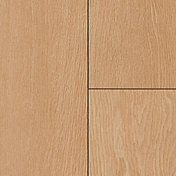 24 x 6 Classic Red Oak Porcelain Tile