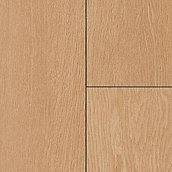 24 X 6 Clic Red Oak Porcelain Tile