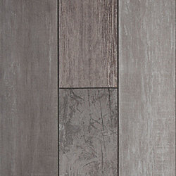 Porcelain Wood Look Tile Lumber Liquidators Flooring Co