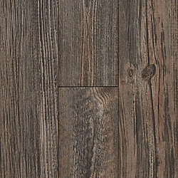 48 x 8 Boardwalk Oak Porcelain Tile
