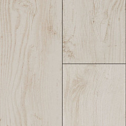 48 x 8 Montego Bay Oak Porcelain Tile