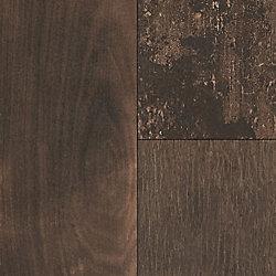 Porcelain Wood Look Tile Lumber