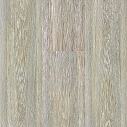 36 x 6 Cottage Wood Ash Porcelain Tile