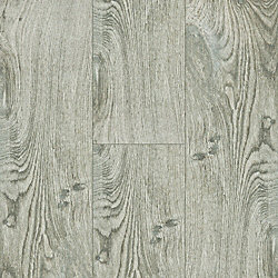 36 x 6 Oceanside Oak Gray HD Porcelain Tile