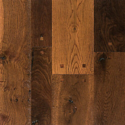 1/2 x 4, 6, 8 Governors Estate Oak Engineered Hardwood Flooring