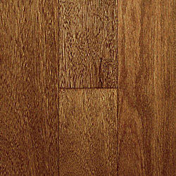 1/2 x 5-1/8 Gilded Reserve Chestnut Engineered Hardwood Flooring