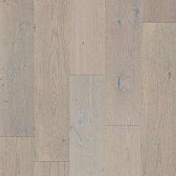 5/8 x 7-1/2 Florence White Oak Engineered Hardwood Flooring