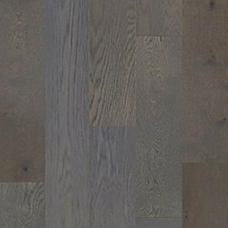 5/8 x 7-1/2 Naples White Oak Engineered Hardwood Flooring