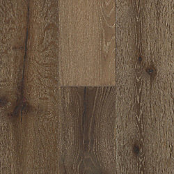 5/8 x 8-1/2 Hillside Cove Oak Engineered Hardwood Flooring