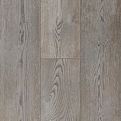 5/8 x 9-1/2 XL Belvedere Oak Distressed Engineered Hardwood Flooring