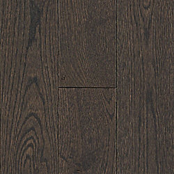 3/4 x 5 Coronado Oak Solid Hardwood Flooring