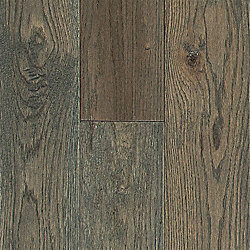3/4 x 5 Greenwich Oak Solid Hardwood Flooring