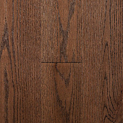 3/4 x 5 Haverhill Oak Solid Hardwood Flooring
