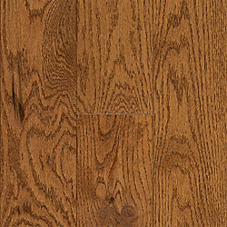 3/4 x 5 Westport Oak Solid Hardwood Flooring