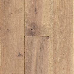 3/4 x 5-1/4 Hannah Point Distressed Solid Hardwood Flooring