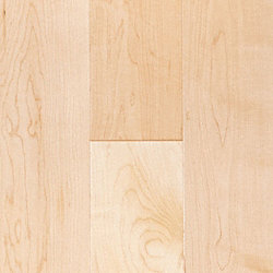 1/2 x 4-3/4 Select Maple Quick Click Engineered Hardwood Flooring