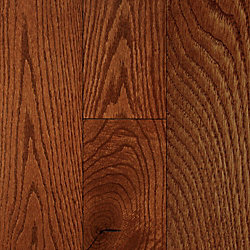 1/2 x 5 Williamsburg Oak Engineered Hardwood Flooring