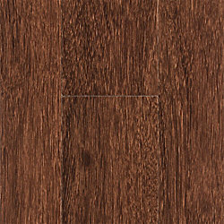 1/2 x 5-1/8 Brazilian Chestnut Engineered Hardwood Flooring
