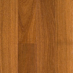 1/2 x 5-1/8 Cumaru Engineered Hardwood Flooring