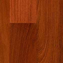1/2 x 5-1/8 Select Brazilian Cherry