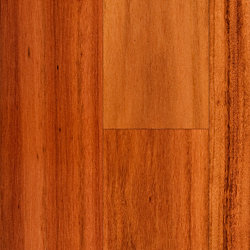 1/2 x 5-1/8 Select Brazilian Koa Engineered Hardwood Flooring