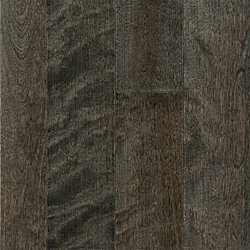3/4 x 3-1/4 Iron Hill Maple Rustic Solid Hardwood Flooring