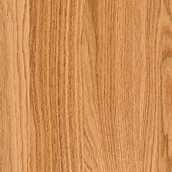 3/4 x 3-1/4 Select Red Oak Solid Hardwood Flooring